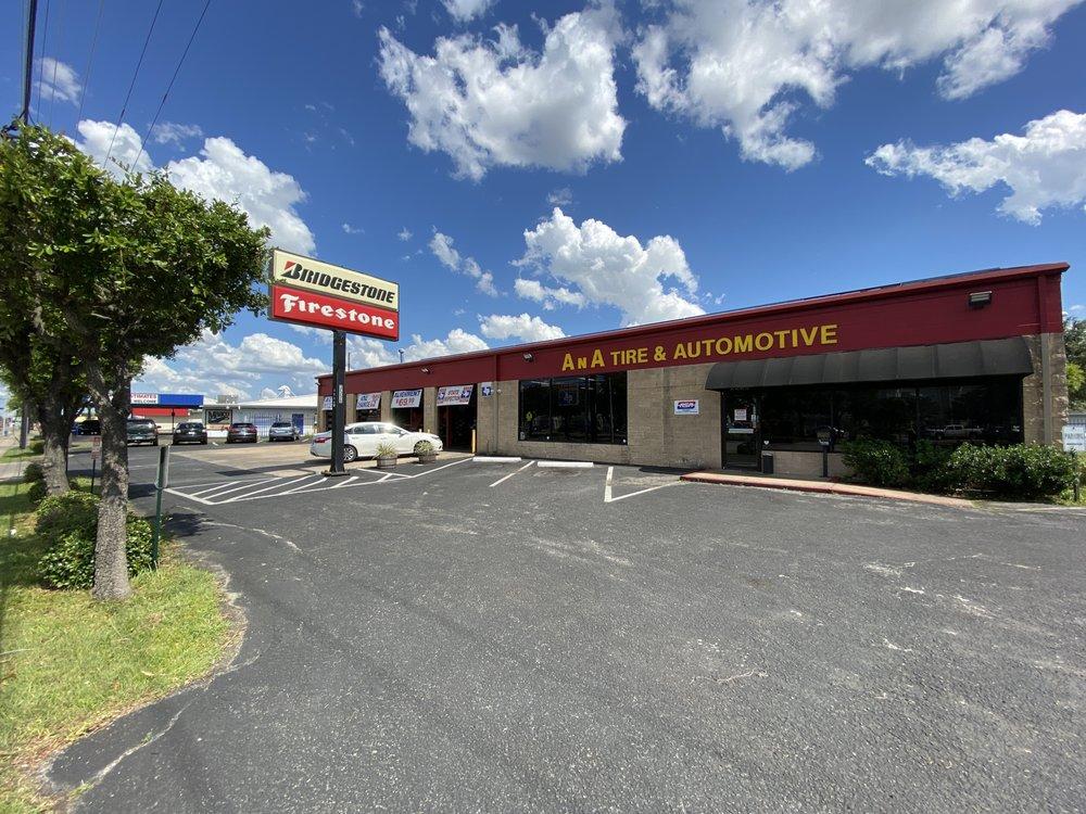 o - Shop Tires Pearland Texas