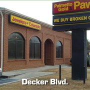 24 hour payday loans las vegas picture 8