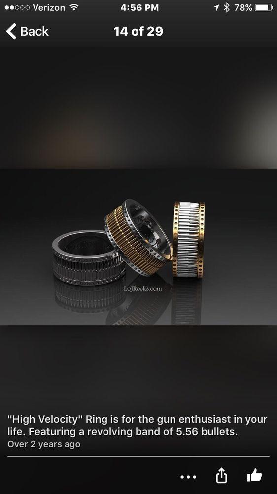 Les Olson Jewelers: 1210 Nebraska Ave, Palm Harbor, FL