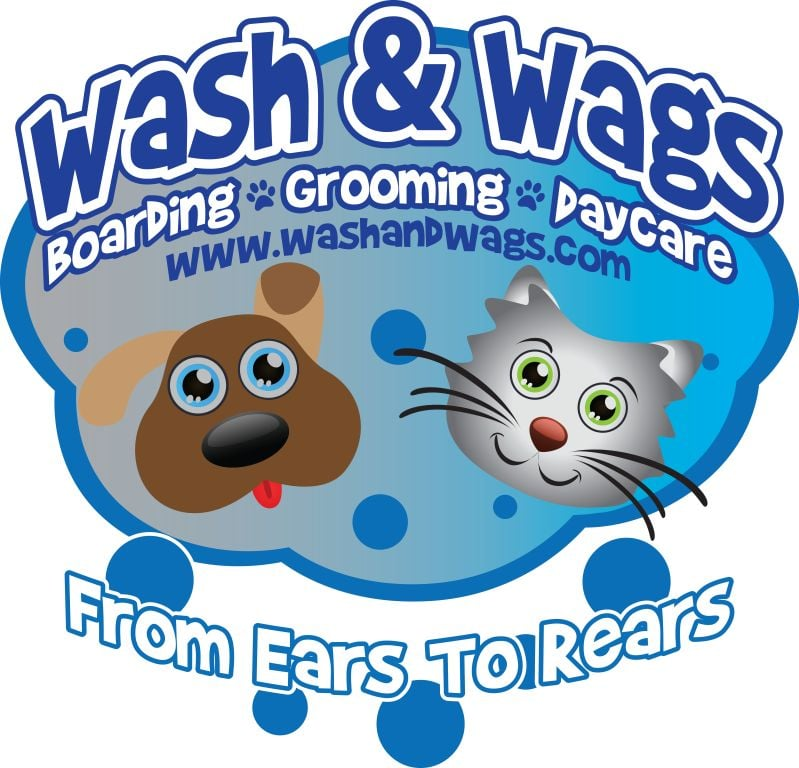 Wash wags pet sitting 0435 lake michigan dr nw grand rapids wash wags pet sitting 0435 lake michigan dr nw grand rapids mi phone number yelp solutioingenieria Gallery
