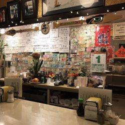 Tai Tung Chinese Restaurant 232 Photos 187 Reviews Asian Restaurants Seattle Underground