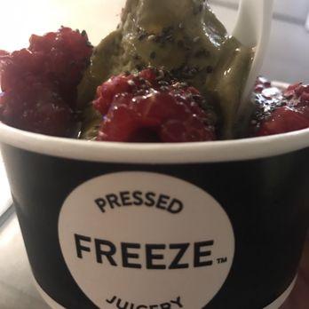 Pressed Juicery Order Food Online 58 Photos Amp 31