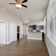 Best Of Yelp Springfield Apartments Heers Luxury Living