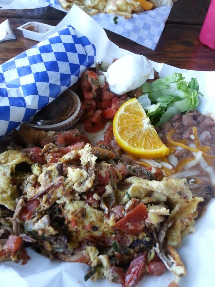 Good Seafood Restaurants San Diego