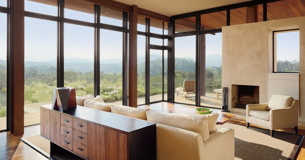 Photo for Thousand Oaks Home Remodeling. Thousand Oaks Home Remodeling   Contractors   3625 E Thousand Oaks