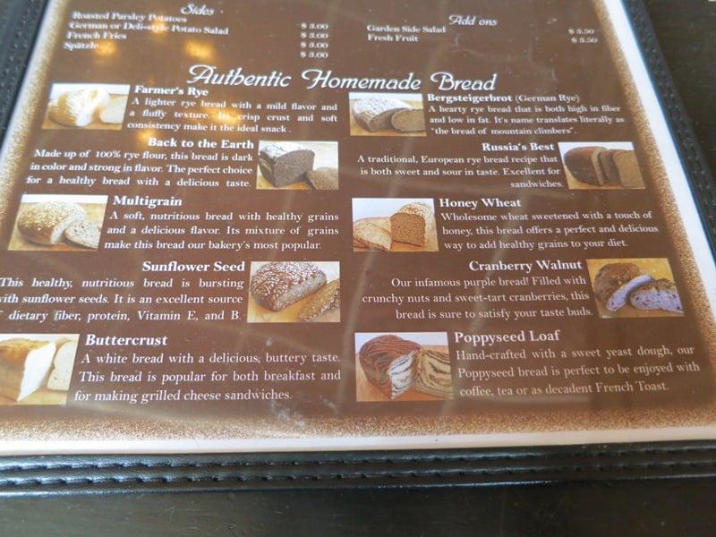 Cafe Vienna Chicago Yelp
