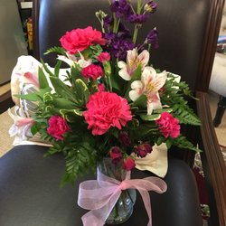 Photo of Accents By KellyCo Flowers & Gifts - Pensacola, FL, United States.