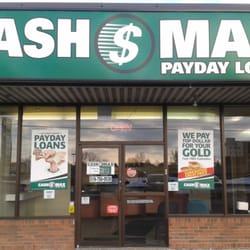 Payday advance saskatoon picture 10