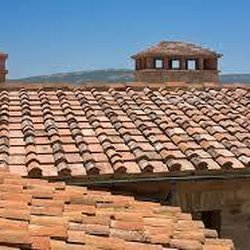 Photo Of SunRise Roofing   Albuquerque, NM, United States