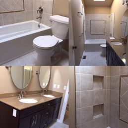 Photo Of Nortbest   Tacoma, WA, United States. Bathroom Remodel