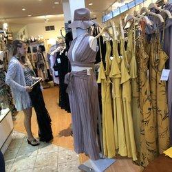 e1b2d68989f 2Bella - 19 Photos   18 Reviews - Women s Clothing - 579 Bridgeway ...