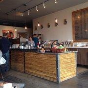 2914 Coffee - 105 Photos & 200 Reviews - Coffee & Tea - 2914 W 25th Ave, Jefferson Park, Denver ...