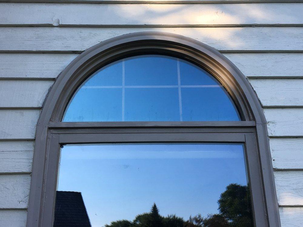 Argo Glass & Windows: 5255 North 91st St, Milwaukee, WI