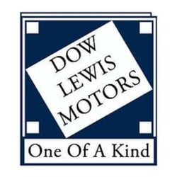 Photo of Dow Lewis Motors - Yuba City, CA, United States