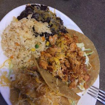 Mainstream bar and grill 147 photos 261 reviews bars for Buffalo fish taste