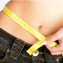 Michael Cherkassky Md 15 Photos Weight Loss Centers 603 W