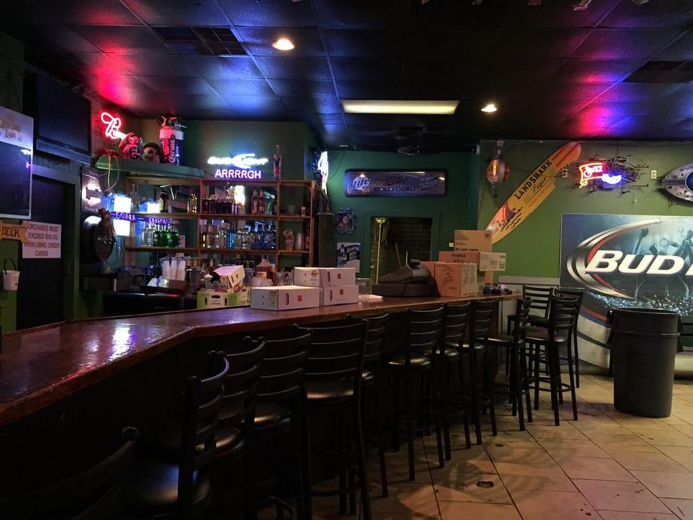 5th Street Distillery: 120 E 5th St, Greenville, NC