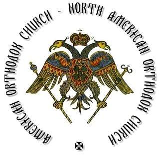 American Orthodox Church: 30125 Columbus Hwy, Columbus, NM