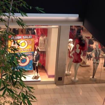Westfield Santa Anita 415 Photos Shopping Centers