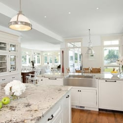 Photo Of Nu Kitchens And Floors   Cypress, CA, United States