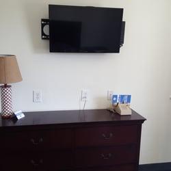 Photo Of Morada Inn U0026 Suites   Garden Grove, CA, United States