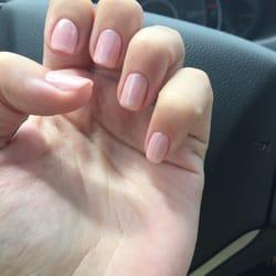Q Nails 16 Reviews Nail Salons 115 Lucy Ln Waynesboro Va
