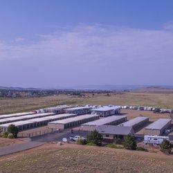 Ordinaire Photo Of Brightstar Rv And Mini Storage   Chino Valley, AZ, United States