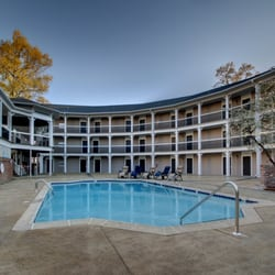 Photo Of Hotel Finial Anniston Al United States Outdoor Pool