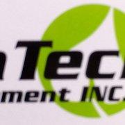 Versa Tech Pest Management