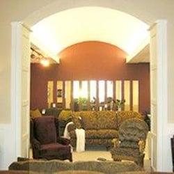 Better Homes - Furniture Stores - 13 Ossian St, Dansville