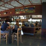El pescador fish market restaurant 504 photos 400 for Fish restaurant la jolla