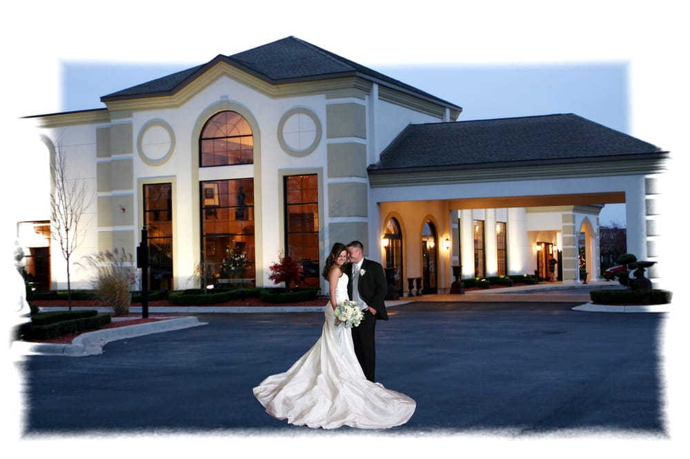 Howell (MI) United States  city photo : ... Venues & Event Spaces Howell, MI, United States Reviews Yelp