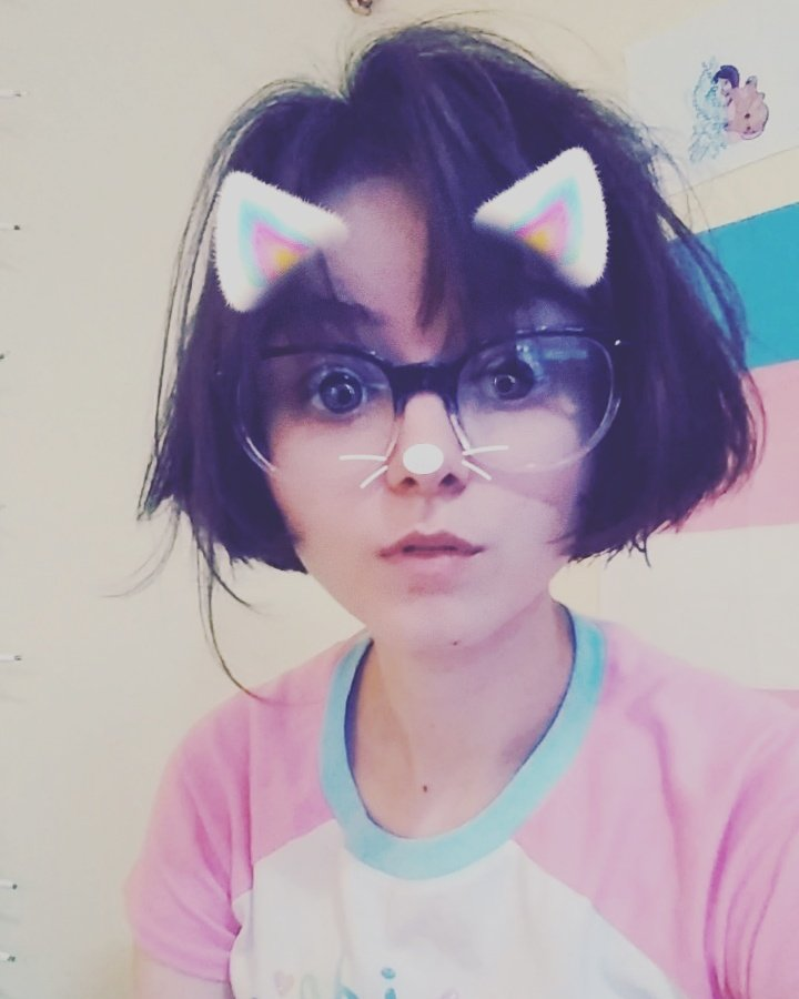 Haircut Wooo Yelp