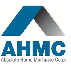 Photo Of Absolute Home Mortgage Corporation