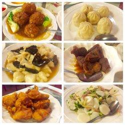 Photo Of Jade Dragon Restaurant Daly City Ca United States