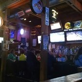 Wooden Nickel Sports Bar Grill Order Food Online 23 Photos
