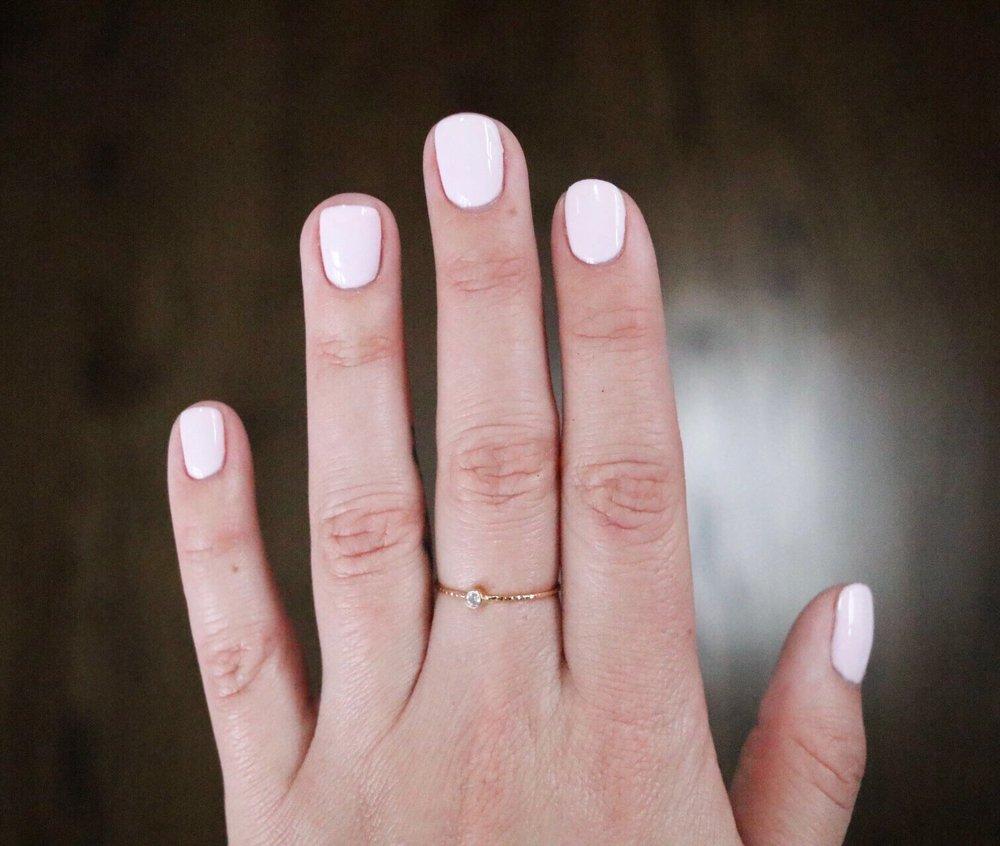 Vie\'s Nails - 24 Photos & 124 Reviews - Nail Salons - 3511 N Lincoln ...