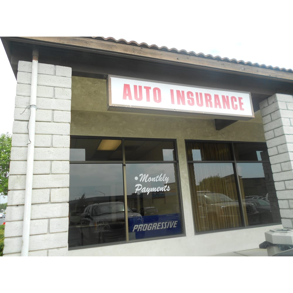 Cowell smith insurance agency assurance auto et maison for Assurance auto et maison