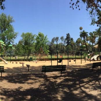 beautiful park san marino - photo #21