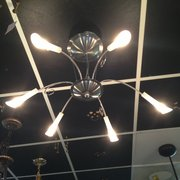 Photo Of World Lighting Corporation El Monte Ca United States