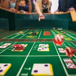 Poker denver casino las vegas horseshoe casino