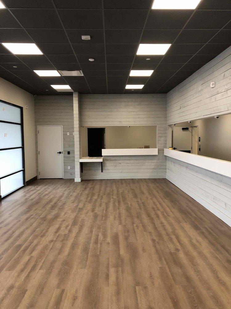RISE Dispensaries - Cranberry: 20808 Route 19, Cranberry Township, PA