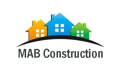 Mab Construction Llc Landscaping 3406 Burbank Ave