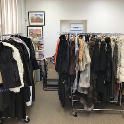 5da3ba57c56 Mak's Fur Service - 16 Reviews - Sewing & Alterations - 447 Sutter St,  Union Square, San Francisco, CA - Phone Number - Yelp