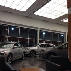 pine belt nissan of keyport 25 reviews car dealers 111 us hwy 36 keyport nj phone. Black Bedroom Furniture Sets. Home Design Ideas