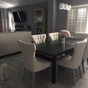 Scandinavian Designs - 28 Photos & 26 Reviews - Furniture ...