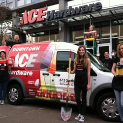 Downtown ace hardware 48 photos 153 reviews hardware stores photo of downtown ace hardware san diego ca united states our helpful m4hsunfo