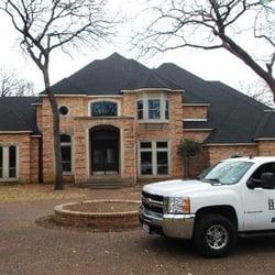 Photo Of Joe Hall Roofing   Arlington, TX, United States