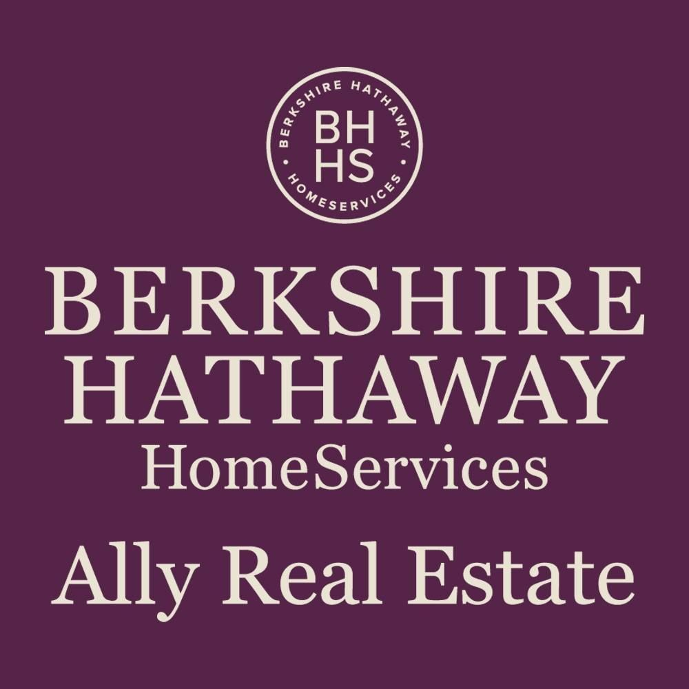 Berkshire Hathaway HomeServices - Ally Real Estate: 700 Ogilvie St, Bossier City, LA