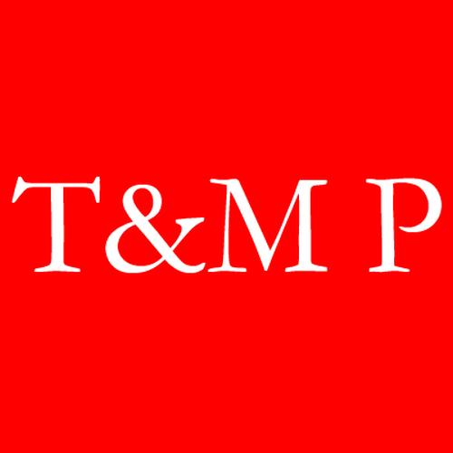 T&m pharmacy ardmore oklahoma